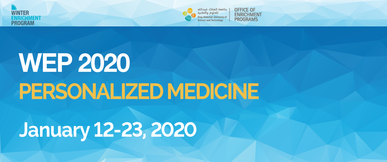 The WEP 2020 Call for Proposals is now closed.